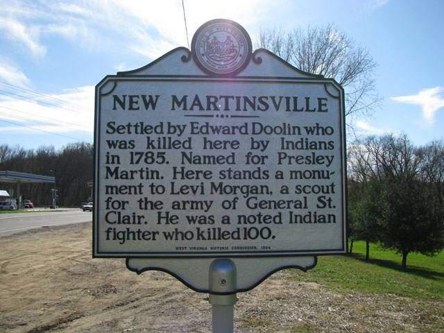 newmartinsville21