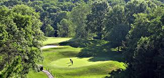 golfoglebay